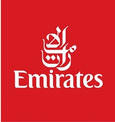Emirates Airlines special offers